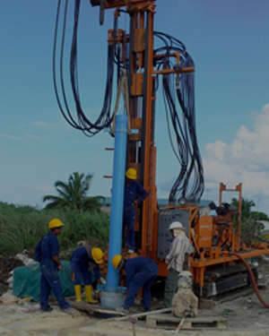 borewells drilling cost in Hyderabad