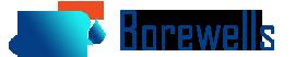 SR Borewells